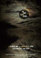 Poster Tempo TVRH, 2014