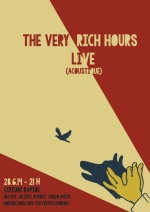 TVRH_concert-28.06_Culturerapide