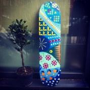 Skate3