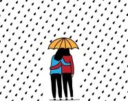 under the rain-01