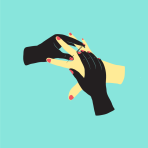 3-hands
