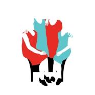 4-ladies-sans-cadre -website