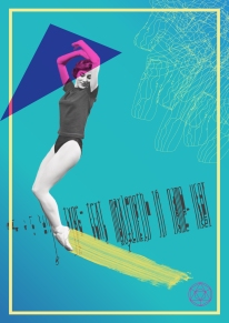 Ballet dancer-01