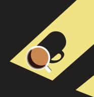Cuppa-in-the-sun